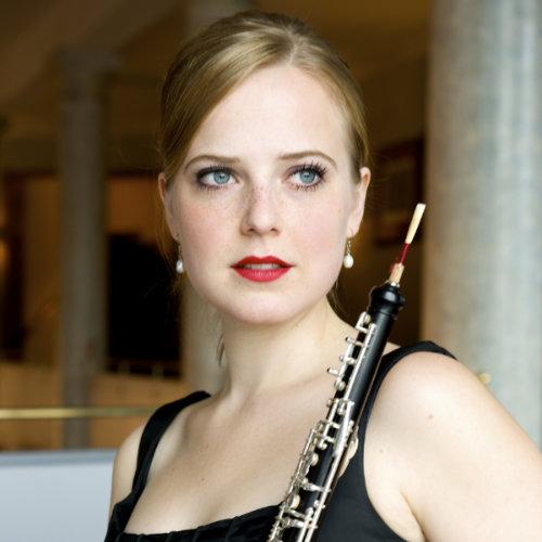 Artist Viola Wilmsen