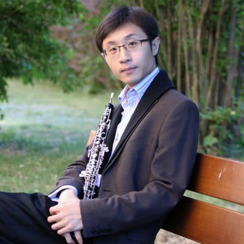 Lin-Qing