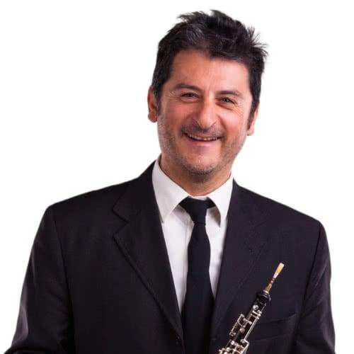 Marino Maurizio