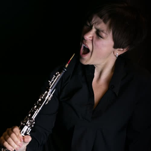 Nora-Cismondi